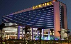 solaire resort casino manila facade in post3