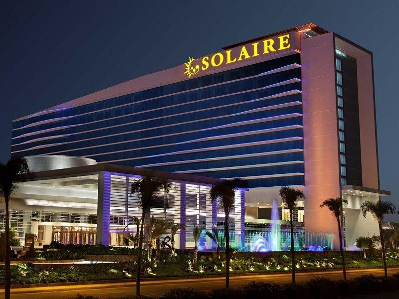 solaire-resort-casino-manila-facade-in-post3