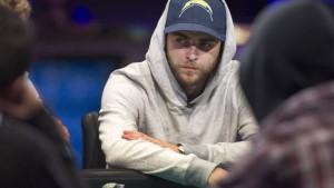 A $2,5 million bad beat for Stephensen