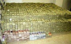 YeGon millions 1