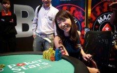 Celina Lin 2 time champ 2 thumb 450x299 166790 1