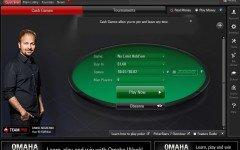pokerstars 7 beta 1