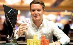 Michael Kane Wins 4501 1
