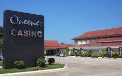queenco casino cambodia 1