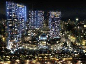 City-of-Dreams-Macau