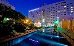Jeju Grand Hotel1 1