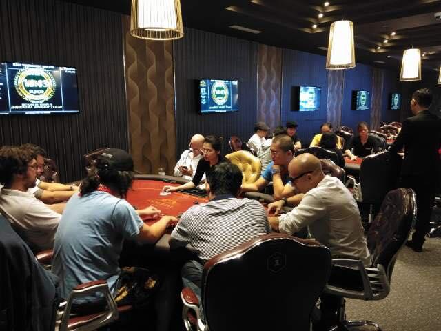 imperial poker club 1