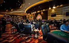 pokerstars live manila 1
