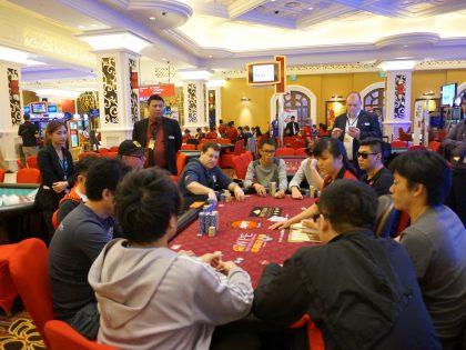 APT Final Table 1