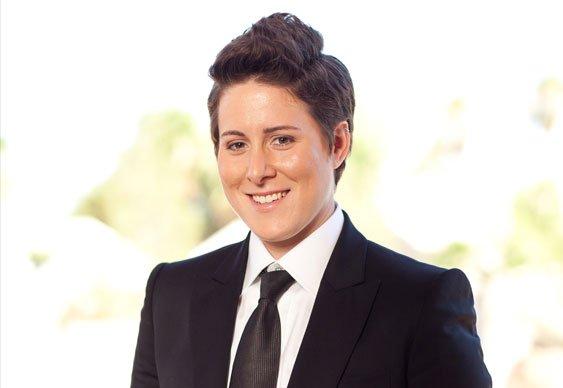 Off Topic: Vanessa Selbst lawyer, Serbian Down Swing, Poker proposal, PokerStars latest Campaign