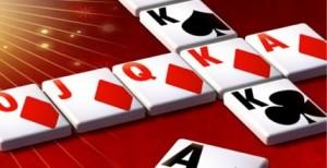 Poker vocabulary