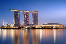 Casino Thailand
