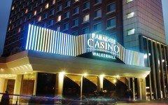 Casino Walkerhill