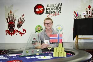 APT-APS-Cebu-Champion (2)