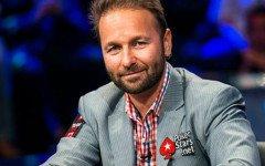 daniel negreanu on the pokerstars players meeting ld audio interview