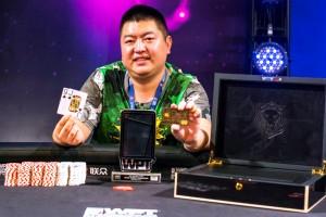 Gold-Card-Winner-New2-Edited