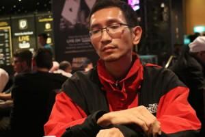 kc-wong-aussie-millions