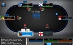 888 pokers 300x225