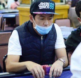 APT Cebu Main Event Day 1A Chip Leader 328x496 custom