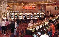 Casino slots21