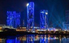 City of Dreams 300x175