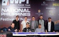 Final Table 300x186