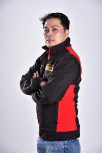 Poker King Club announces the official Team PKC Manila 2016