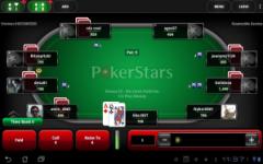 Pokerstarsaa 300x187
