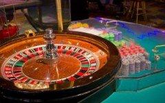 Sahara Hotel and Casino 2 300x198
