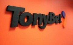 Tonybet 300x199