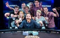 fabian quoss wins 100k aussie millions 300x215