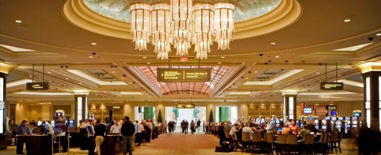 the-bellagio-casino