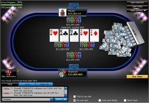 888pokerfinaltable