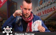 Georges Danzer 1