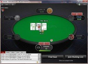 PokerStras-Screenshot1