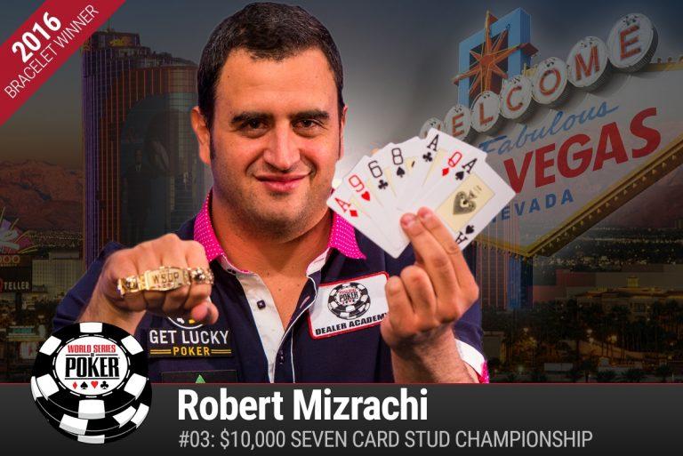 Robert-Mizrachi-10K-Seven-Card-Stud-bracelet-4-768x513
