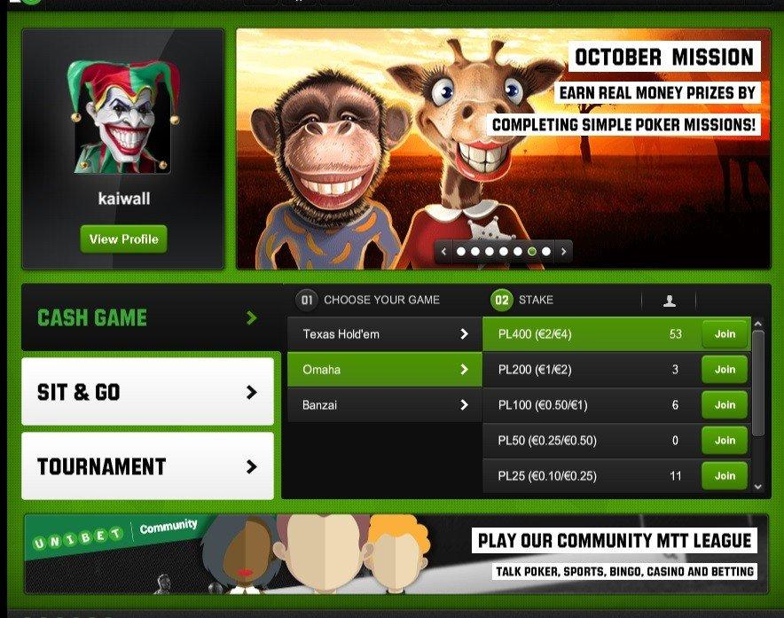 unibet-plo-screenshot