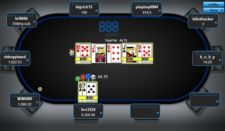 888-screenshot