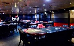 APT Poker Room2