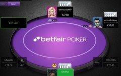 Betfair table1 1