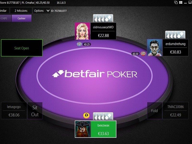 Betfair-table1