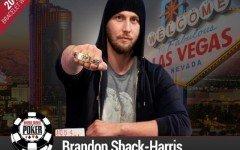Brandon Shack Harris 2016Winner 1