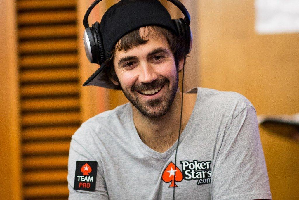 Jason_Mercier PokerStars