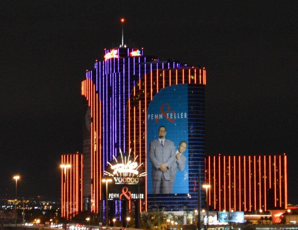 Las Vegas 2013 05