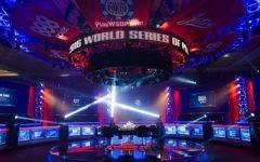 WSOP PokerStars