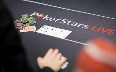 Pokerstars Live sept14 thumb 450x300 239410 1
