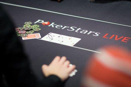 Pokerstars_Live_sept14-thumb-450x300-239410