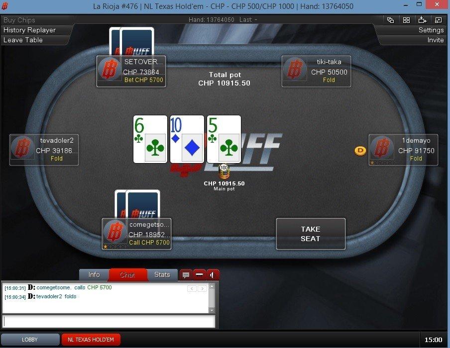 bluffonline-table