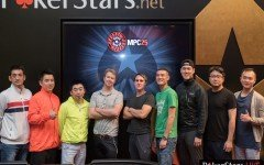 MPC25 MainEvent Day3 089 B