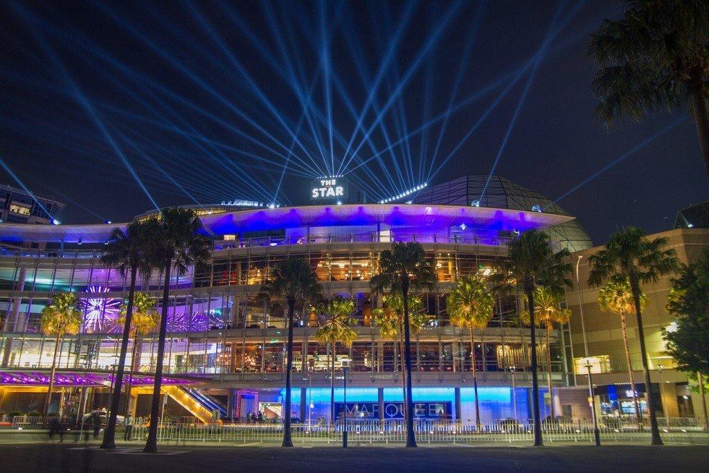 the_star_casino_-_vivid_sydney_2015